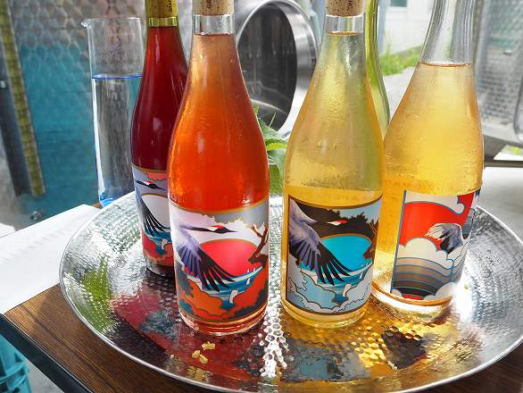ワインを存分たのしめる!山形のワインイベントおすすめ5選