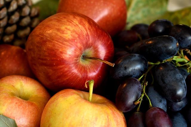 【まとめ】秋の収穫祭が始まります!うまいもの祭り 第2弾 (10月編)