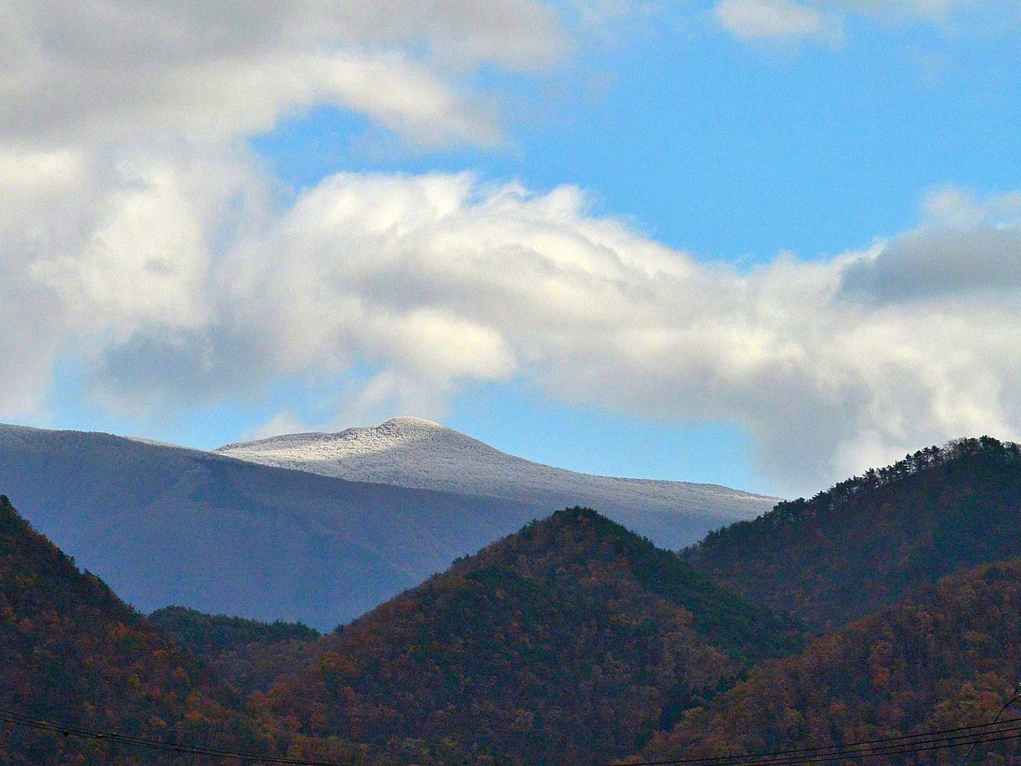 【まとめ】山形市周辺の週末イベント情報 11月30日(土),12月1日(日)