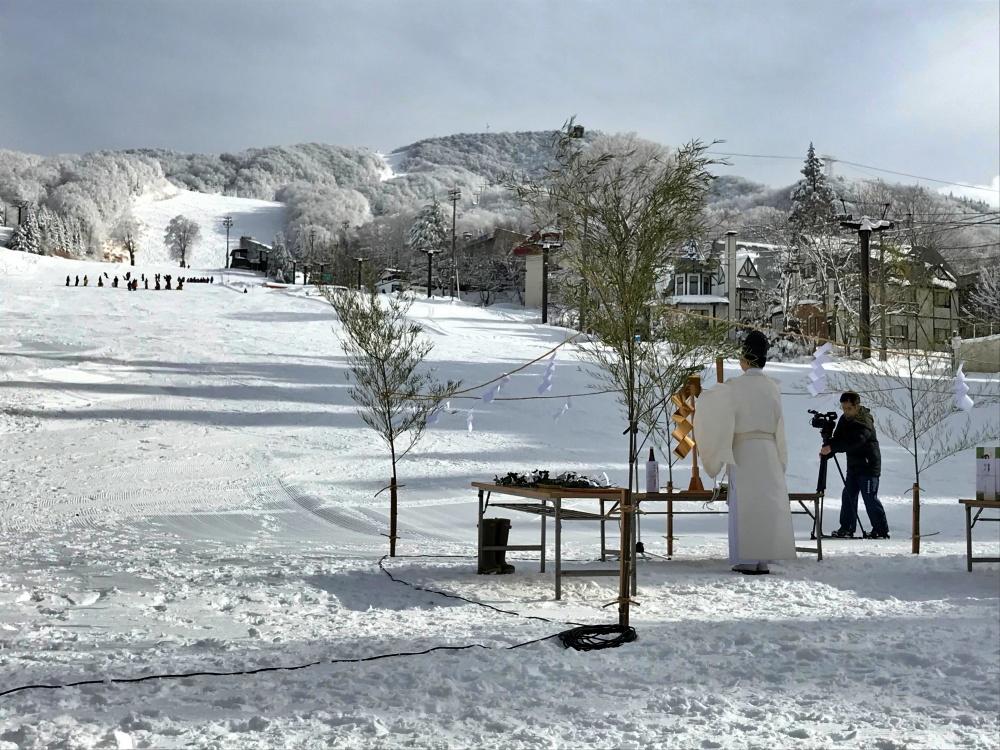 【まとめ】山形市周辺の週末イベント情報 12月14日(土),12月15日(日)