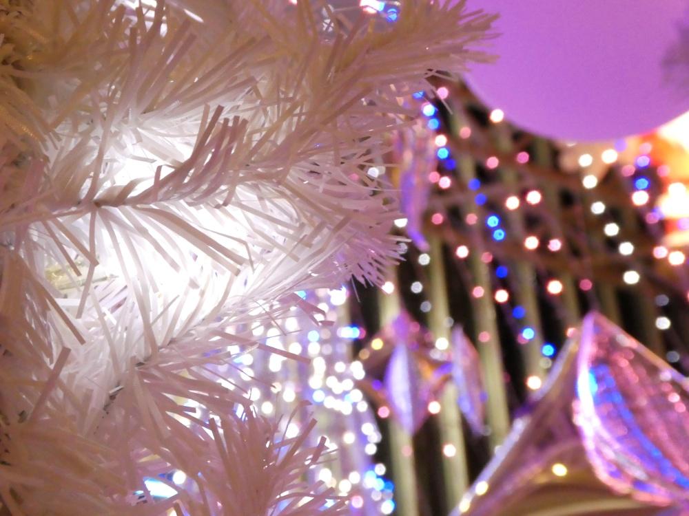 【まとめ】山形市周辺 冬の夜を彩るイルミネーション5選