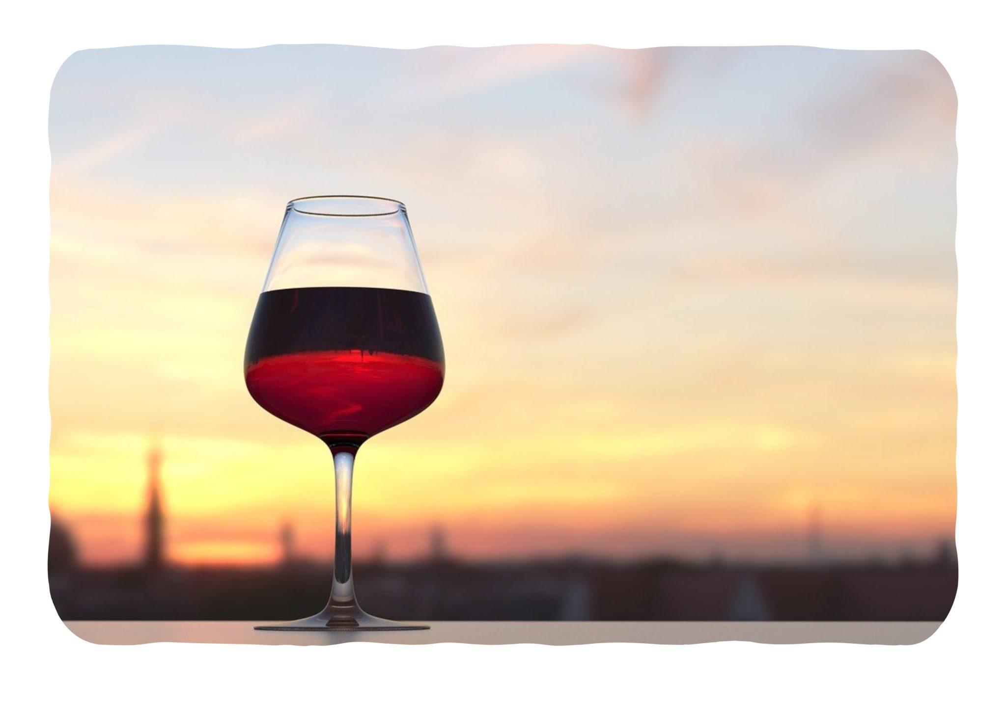 【特集記事】自宅で楽しむ山形のワイン!(上山編)