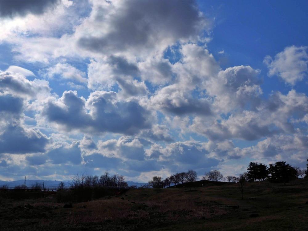 山形県全市町村 新型コロナの影響によるイベント中止・延期、施設休館・再開情報