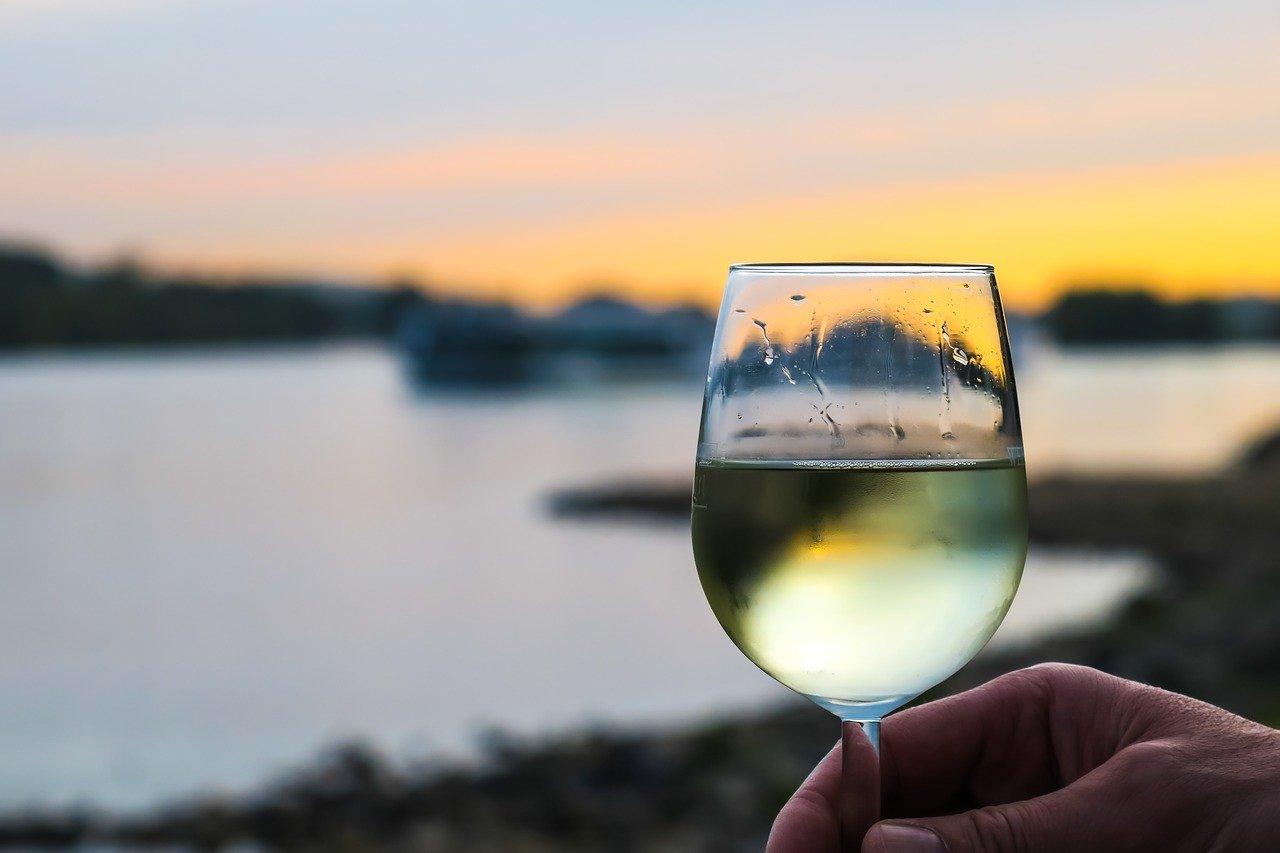 【特集記事】自宅で楽しむ山形のワイン 南陽編