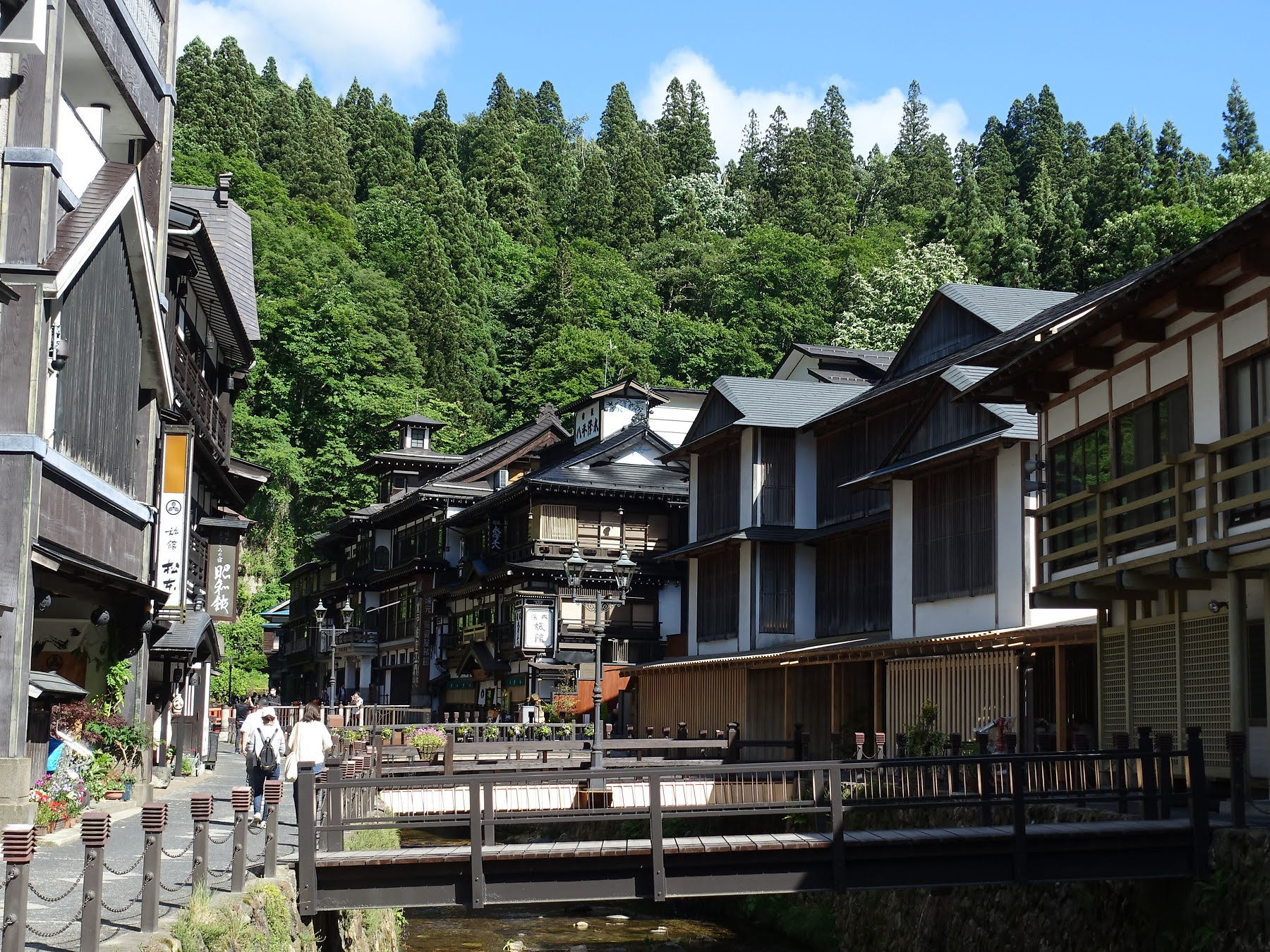 【まとめ】山形県 お得なキャンペーン情報2020