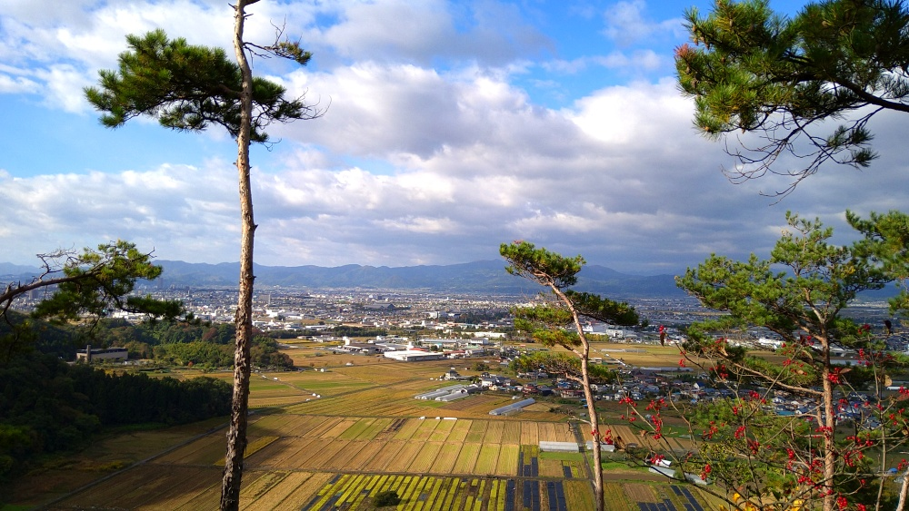 【まとめ】2020年 山形県の週末イベント情報 10月31日(土)/11月1日(日)