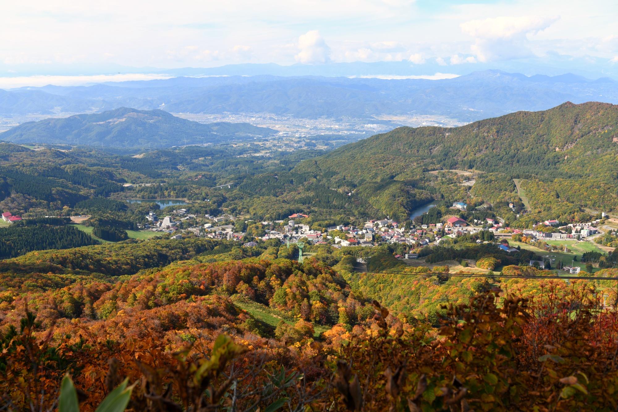 【まとめ】2020年 山形県の週末イベント情報 10月24日(土)/10月25日(日)