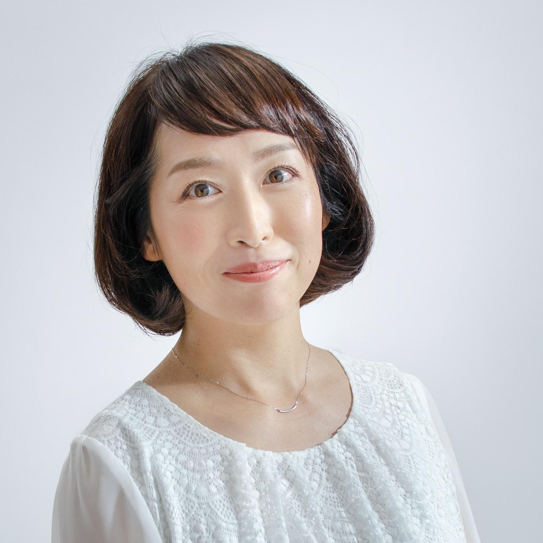 Aiko Honma