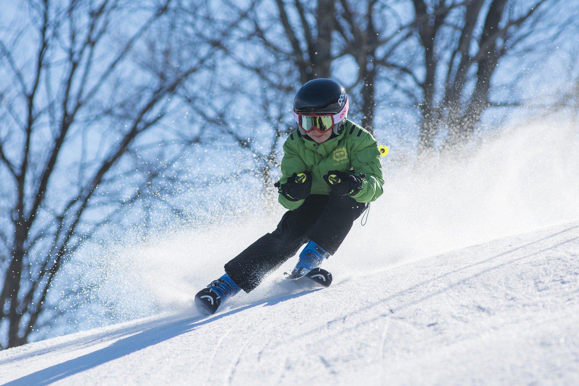 【まとめ】冬の山形を満喫! おすすめスキー場情報 12選 手ぶらでスキーを楽しもう!!