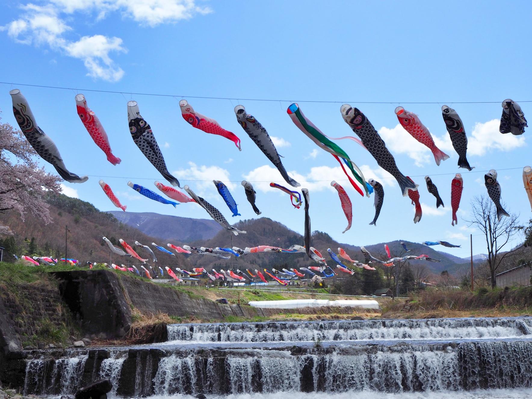 【まとめ】2021年 山形県の週末イベント情報 4月24日(土)・4月25日(日)